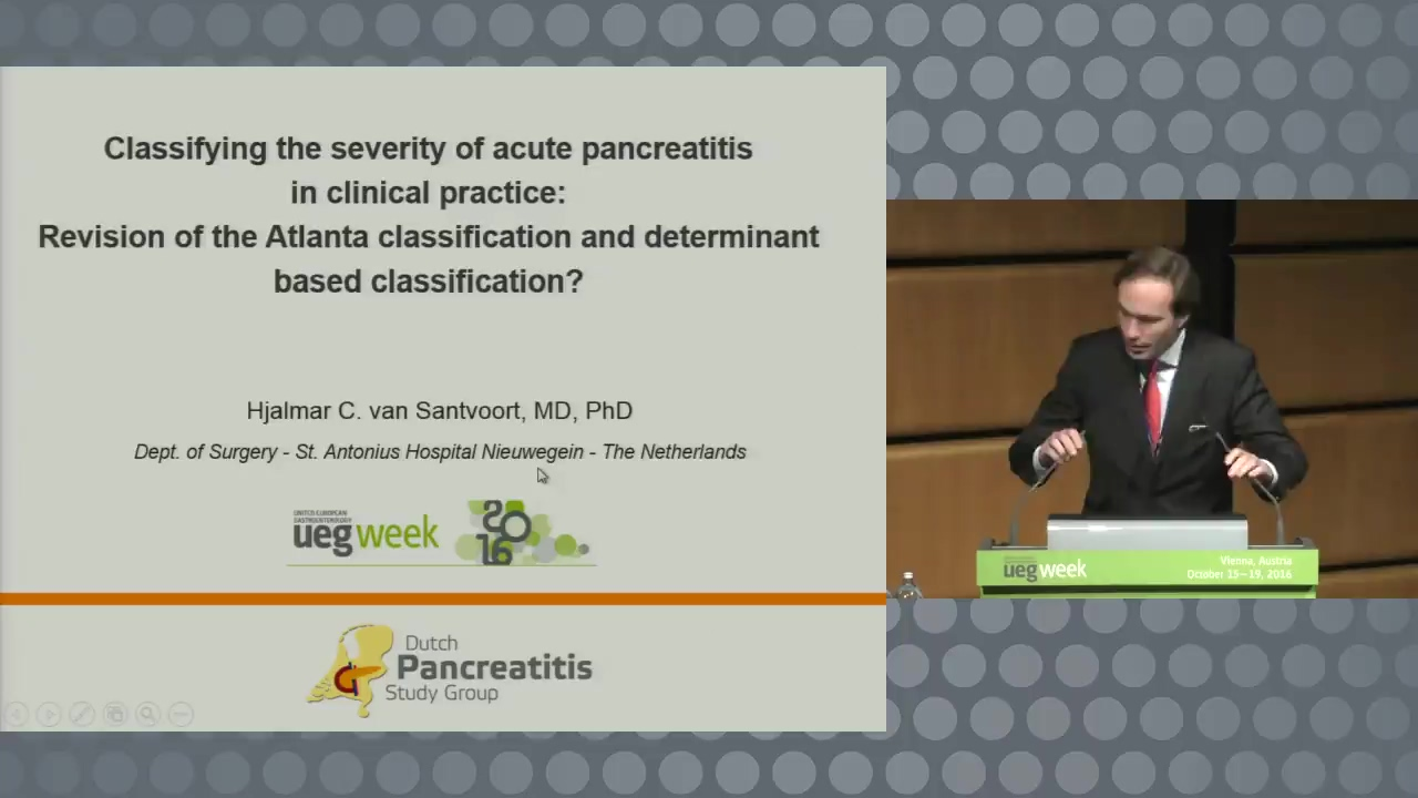 practice guidelines in acute pancreatitis american journal of gastroenterology