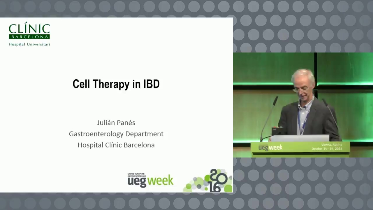 european guidelines for inflammatory bowel disease