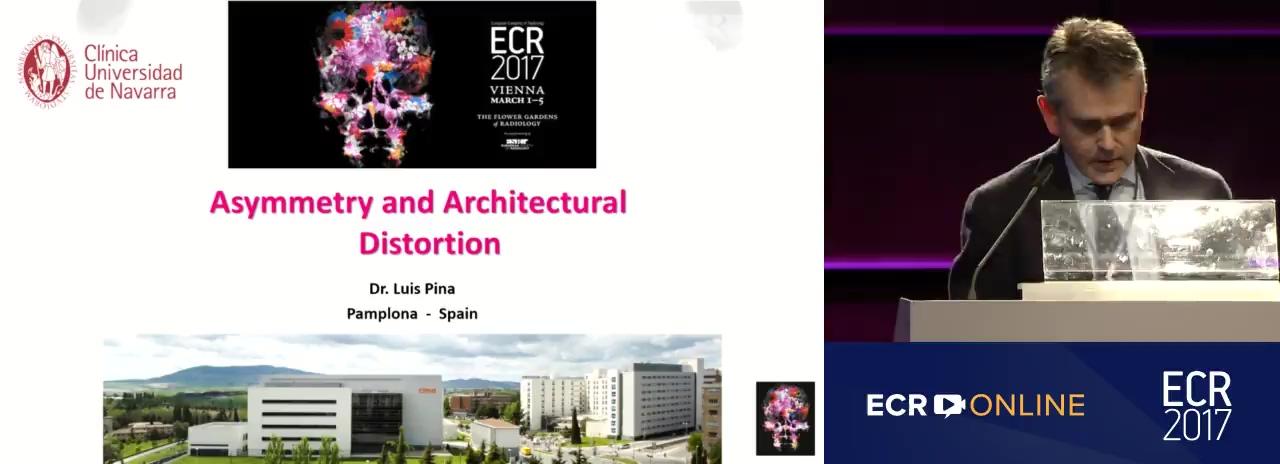 ECR Online 2017