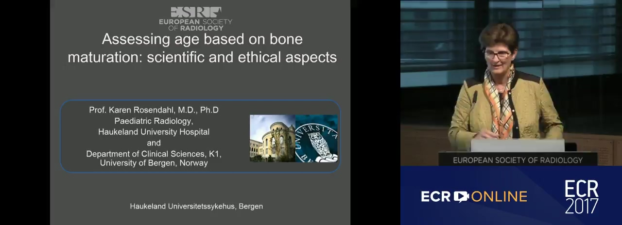 grulich pyles atlas assessment of bone age